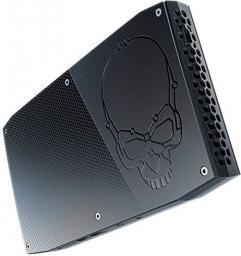 Komputer Intel BOXNUC6i7KYK2