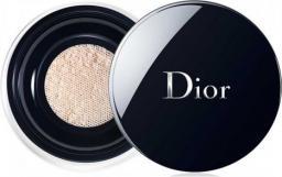 Christian Dior Diorskin Forever Puder Sypki 001 8g