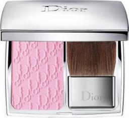 Christian Dior Diorskin Rosy Glow Róż do policzków 7,5g