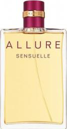 Chanel  Allure Sensuelle EDP 35ml
