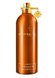 Montale Paris Orange Flowers EDP 100ml