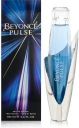 Beyonce Pulse EDP 100ml