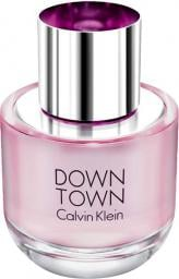 Calvin Klein Downtown EDP 90ml