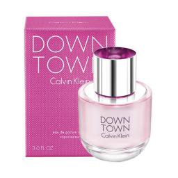 Calvin Klein Downtown  EDP 30ml