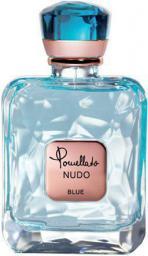 Pomellato Nudo Blue EDP 90ml