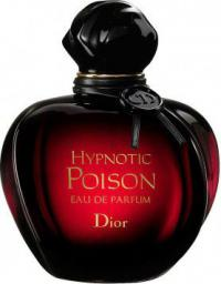 Christian Dior Hypnotic Poison (W) EDP/S 100ML