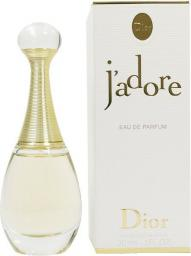 Christian Dior Jadore EDP 30ml