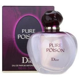 Christian Dior Pure Poison EDP 50ml