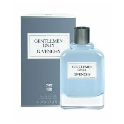 Givenchy Gentlemen Only (M) EDT/S 100ML tester