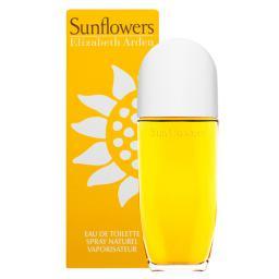 Elizabeth Arden Sunflowers (W) EDT/S 100ML tester