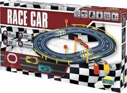 Dromader Tor samochodowy Race Car  (130-02577)