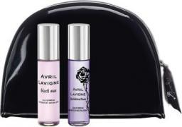 Avril Lavigne My Secret Zestaw kosmetyków dla kobiet