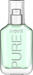 Mexx Pure Man EDT 75ml