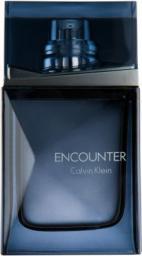 Calvin Klein Encounter EDT 50ml