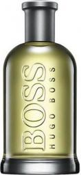 HUGO BOSS Bottled No.6 EDT 200ml