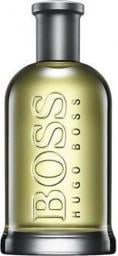 HUGO BOSS No.6 EDT 200ml