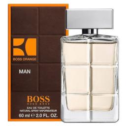 HUGO BOSS Orange EDT 100ml