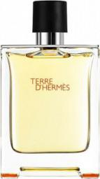 HERMES Terre D Hermes EDT 200ml