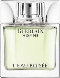 Guerlain L´Homme L´Eau Boisée  EDT 50ml