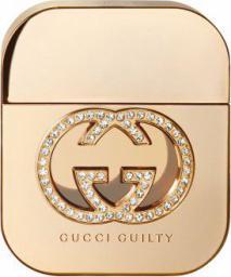 Gucci Guilty Diamond EDT 50ml