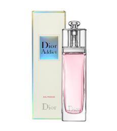 Christian Dior Addict Eau Fraiche 2014  EDT 50ml