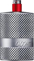 James Bond Quantum EDT 125ml