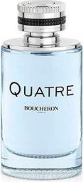 Boucheron Quatre EDT 30ml