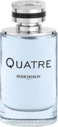 Boucheron Quatre EDP 100ml