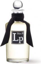 Penhaligon´s LP No:9 EDT 100ml