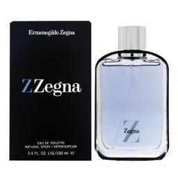 Ermenegildo Zegna Z  EDT 100ml