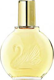 Gloria Vanderbilt EDT 100ml