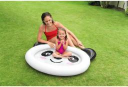 Intex Brodzik Panda - 59407