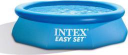 Intex Basen ogrodowy rozporowy Easy Set 305x76cm z pompą (28122)