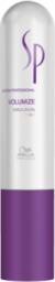 Wella SP Volumize Emulsion 50 ml