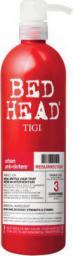 Tigi Bed Head Resurrection Conditioner Odżywka do włosów 750ml