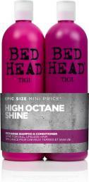 Tigi Bed Head Recharge Duo Kit Zestaw dla kobiet