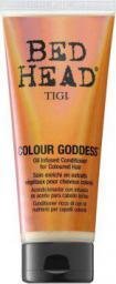 Tigi Bed Head Colour Goddess Conditioner Odżywka do włosów 200ml