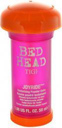 Tigi Bed Head Joyride Texturizing Powder Balm Balsam do włosów 58ml