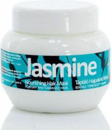Kallos Jasmine Nourishing Hair Mask 275 ml