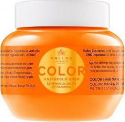Kallos Color Hair Mask Maska do włosów 275ml