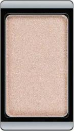 Artdeco cień do powiek Eye Shadow Pearl nr 28 0,8g