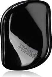 Tangle Teezer Compact Styler Hairbrush Black 910522