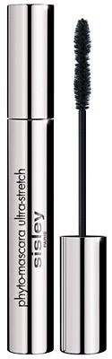 Sisley Phyto Mascara Ultra Stretch Black (W) 7,5ml 1 czarny