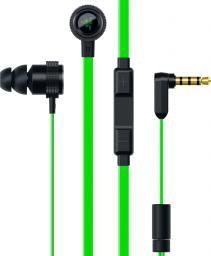 Słuchawki Razer Hammerhead Pro V2  (RZ04-01730100-R3G1)