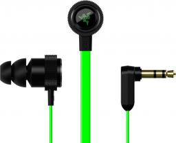 Słuchawki Razer Hammerhead V2 (RZ12-01730100-R3G1)