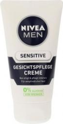 Nivea Men Sensitive Face Cream Krem do twarzy 75ml