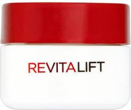 L'Oreal Paris Revitalift Day Cream Krem do twarzy 50ml