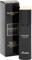 Guerlain Parure Gold Gold Radiance Foundation SPF30 Podkład 05 Dark Beige 30ml