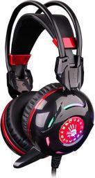 Słuchawki A4 Tech Bloody G300 (A4TSLU45541)