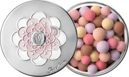 Guerlain Meteorites Perles Powder Light 25g 04 Doré